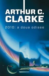 2010: A DOUA ODISEE (PB)