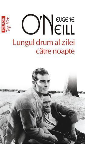 LUNGUL DRUM AL ZILEI CATRE NOAPTE TOP 10