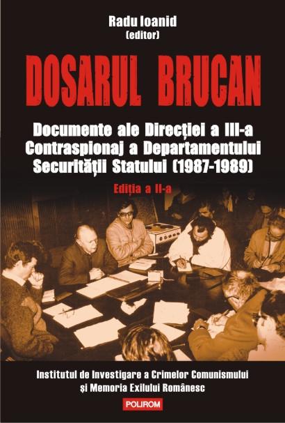 DOSARUL BRUCAN 2
