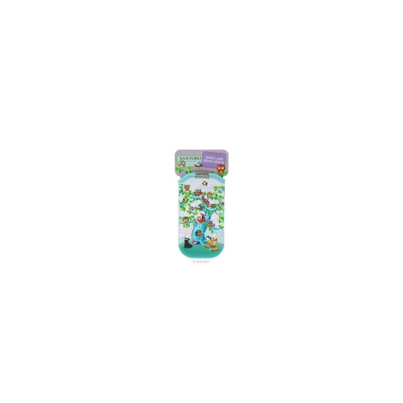 Husa Iphone/Ipod Poppies Wildwood