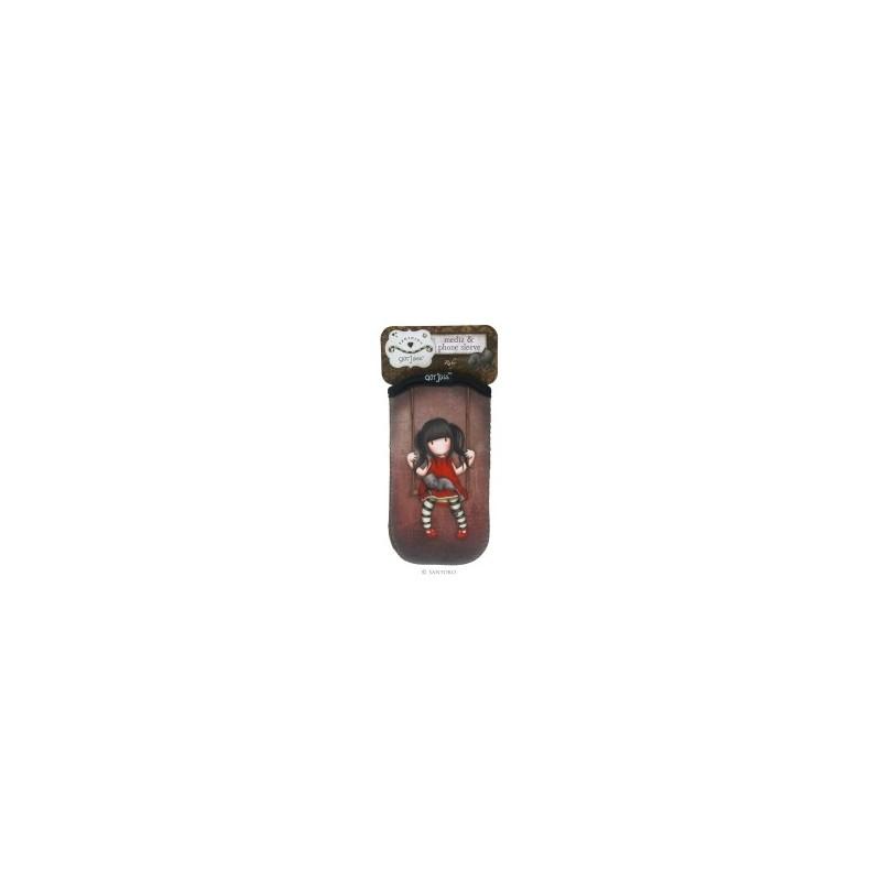 Husa telefon Ruby