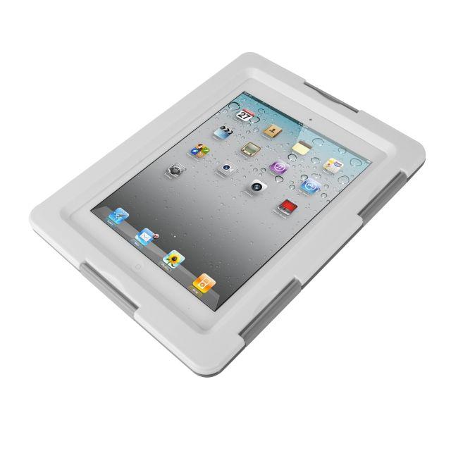 iPad Aqua Case