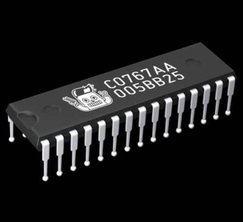 Pieptan tranzistor