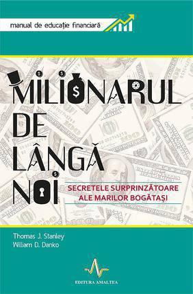 MILIONARUL DE LANGA NOI