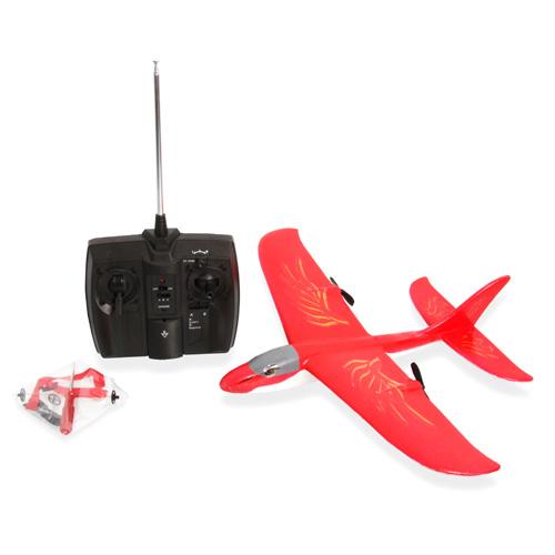 RC Plane - Falcon