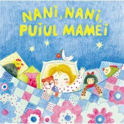 NANI, NANI, PUIUL MAMEI
