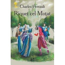 RIQUET CEL MOTAT. CHEITA DE AUR