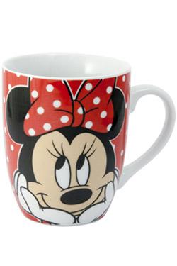 Disney Mug Minnie