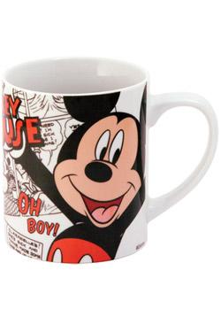 Disney Mug Mickey