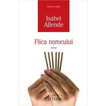 FIICA NOROCULUI EDITIA 2