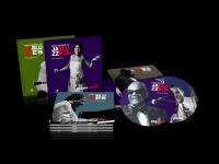 MARI CANTARETI DE JAZZ SI BLUES SET 20 VOLUME