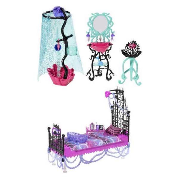 Accesorii Monster High