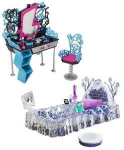 zzAccesorii basic Monster High