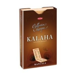 Joc Kalaha Classique Collection
