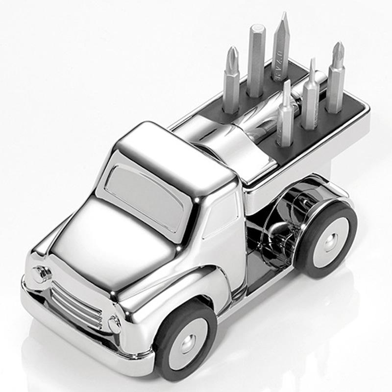 Suport accesorii birou,Walton Truck