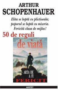 ARTA DE A FI FERICIT. EDITIA A II-A