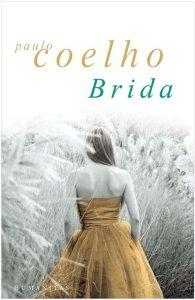 BRIDA EDITIE 2013