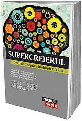 SUPERCREIERUL