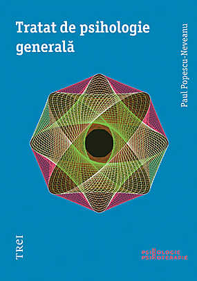 TRATAT DE PSIHOLOGIE GENERALA