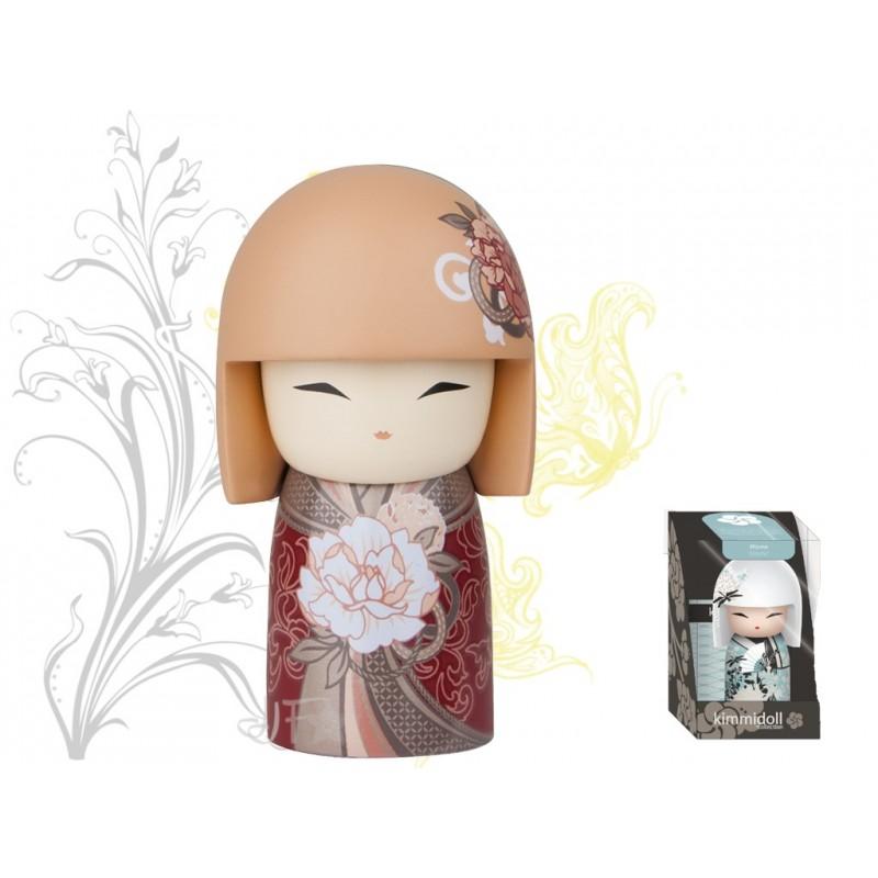Figurina mica Sayaka,Kimmidoll