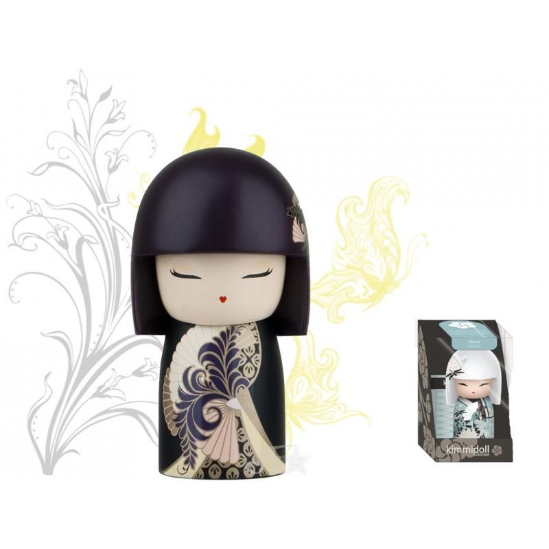 Figurina mica Chikako,Kimmidoll