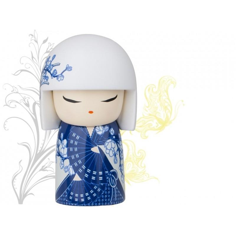 Figurina mica Mana,Kimmidoll