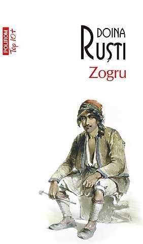 ZOGRU TOP 10