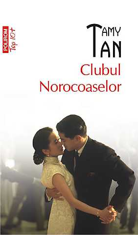 CLUBUL NOROCOASELOR TOP 10