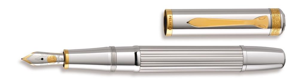 Stilou Majesty M7000,penitaF18K