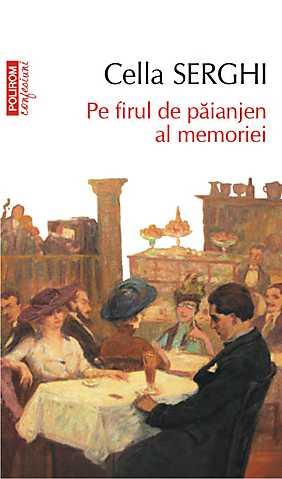 PE FIRUL DE PAIANJEN AL MEMORIEI