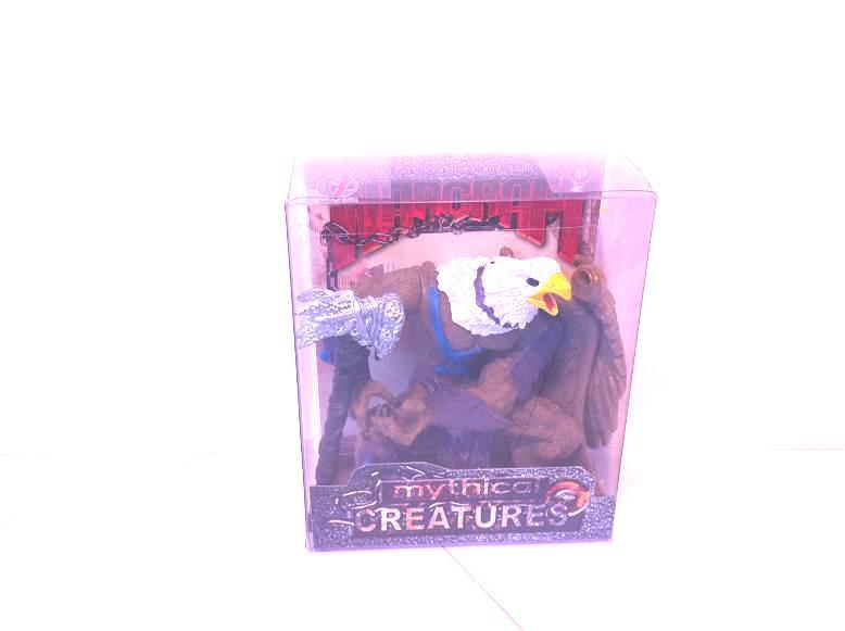 Figurine creaturi mistice 9*11*4.5cm