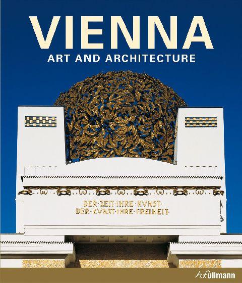 VIENNA - ART AND ARCHITECTURE