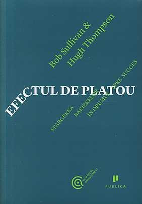 EFECTUL DE PLATOU