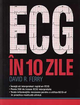 EKG IN 10 ZILE