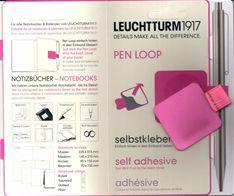 Suport pt instrument de scris,roz