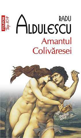 AMANTUL COLIVARESEI TOP 10