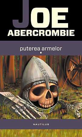 PUTEREA ARMELOR