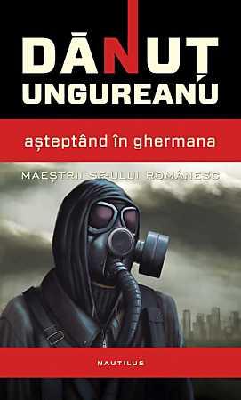 ASTEPTAND IN GHERMANA