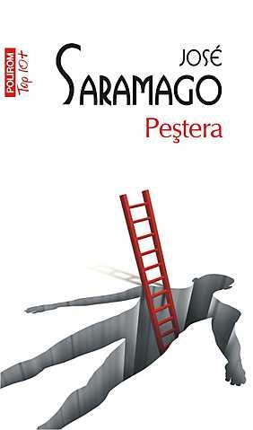 PESTERA TOP 10
