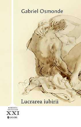 LUCRAREA IUBIRII