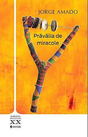 PRAVALIA DE MIRACOLE