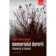 MEMORIALUL DURERII VOLUMUL 2