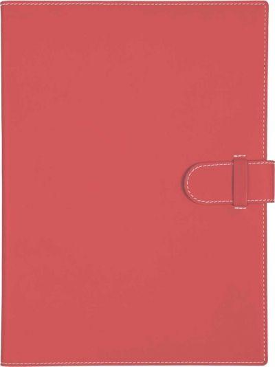 Agenda 21X26,Arles,saptamanala,128p,roz