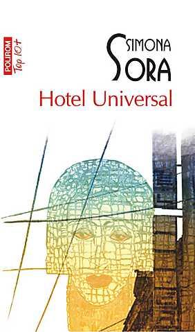 HOTEL UNIVERSAL TOP 10