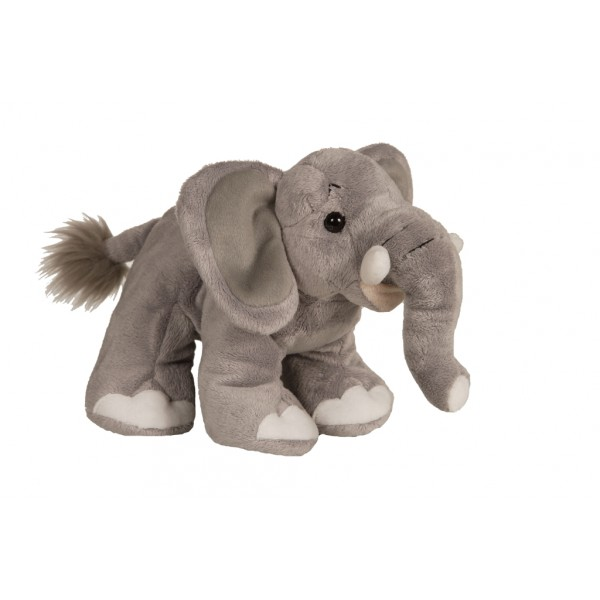 Plus elefant 24 cm