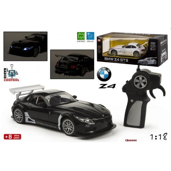 Masina RC BMW  1:18