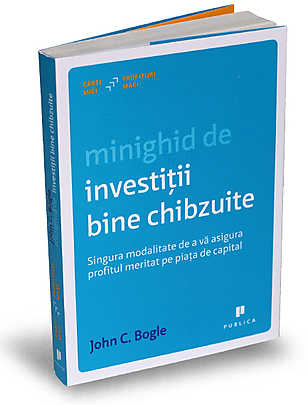 MINIGHID DE INVESTITII BINE CHIBZUITE