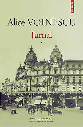 JURNAL (2 VOLUME)