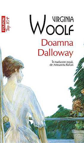 DOAMNA DALLOWAY TOP 10