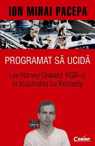 PROGRAMAT SA UCIDA